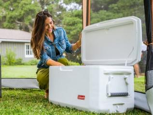 coolers-and-accessories