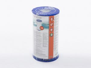 Filter Cartridge (IV/B)