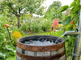lietaus-vandens-rezervuarai