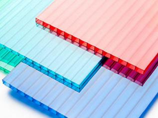 polycarbonate-sheets