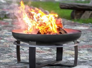 outdoor-heating-and-cooking