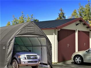 garages-and-storage-sheds