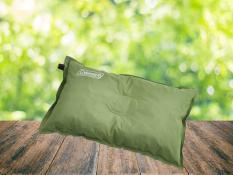 Pripučiamos pagalvėlės Coleman