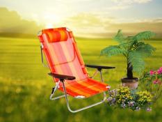 Poilsio kėdė SUNSET