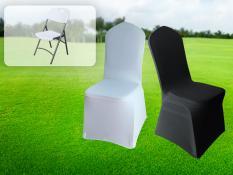 Kėdžių užvalkalai 47x56x86 cm