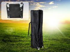 Krepšys 2x2 m palapinėse DL