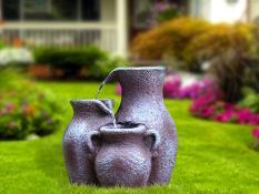 sodo-fontanas