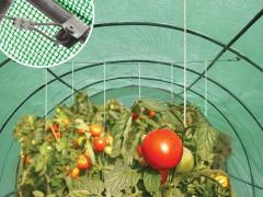 Крепление помидоров 155 см